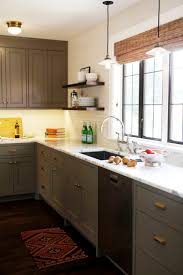 Seattle Kitchen Design 348 Best Kitchen Images On Pinterest Kitchen Ideas Kitchen And
