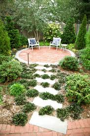 Landscape Patio Ideas Marvelous Back Yard Patio Designs To Be Greatly Inspired By U2013 Decohoms