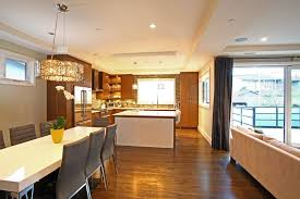 long narrow kitchen table remarkable long narrow dining table decorating ideas gallery in