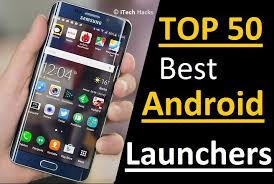 top launchers for android top 25 best android launchers of 2017
