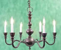 Miniature Chandelier Chandeliers U0026 Ceiling Lights S P Miniatures Hand Crafted