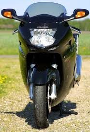 26 best honda blackbird images on pinterest blackbirds honda