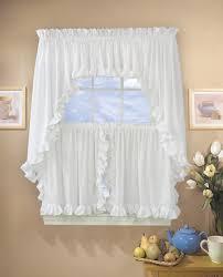 Cape Cod Bathroom Design Ideas French Country Bathroom Design Hgtv Pictures U0026 Ideas Hgtv