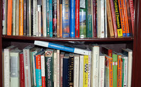 best cookbooks what are your favorite cookbooks the reluctant gourmet