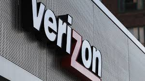 best unlimited cell phone plans compared verizon vs everyone else