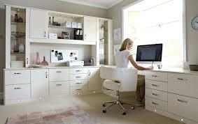 office design vintage office ideas vintage office ideas vintage