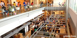 get a glimpse of the new market hall at downtown market grkids com