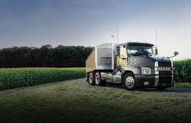 mack trucks for sale new mack trucks on new images tractor service and repair manuals