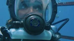 47 meters down u0027 review hollywood reporter
