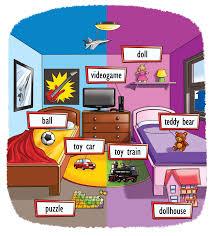 100 split bedroom floor plan bc 603 pros and cons of split