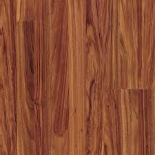 What To Clean Pergo Laminate Floors With Pergo Laminate Flooring Pergo Laminate Flooring Classic Natural