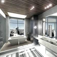 luxury bathroom design u2013 selected jewels info