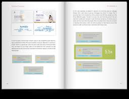 product design book design products people love