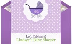 little man baby shower invitation templates invitation ideas