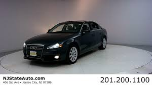 used audi used audi at new jersey state auto auction serving jersey city nj