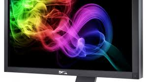 tv price on black friday geek deals black friday price on dell u2711 27 inch monitor
