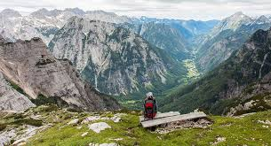 mountains images Mountains and hills i feel slovenia jpg