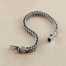 silver bracelet wire images 100 925 silver bracelet anchor width 8mm classic wire cable link jpg