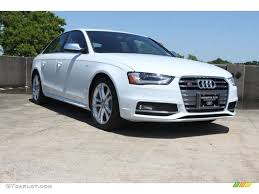 2013 glacier white metallic audi s4 3 0t quattro sedan 69622587