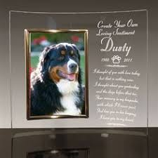 Personalized Dog Photo Album Personalized Pet Dog Loss Jewelry Custom Dog Tag Necklace Pet