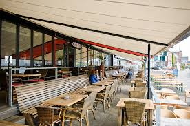 Pub Awnings Commercial Awnings Access Awings Shading Solutions