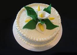religious easter decorations religious easter cake decorating ideas prezup for