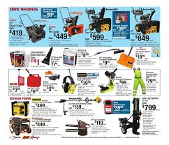 black friday chainsaw deals powder coating the complete guide black friday 2015 tool coverage