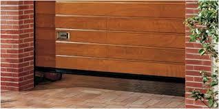 porta sezionale porte sezionali residenziali nuzzi torino