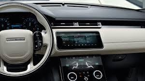 range rover cars price new 2018 mini me range rover velar debuts in london news the
