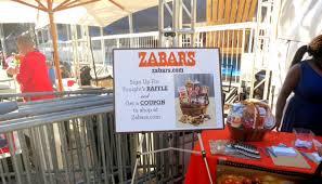 Zabar S Gift Basket Zabar U0027s Blog Zabar U0027s Friends