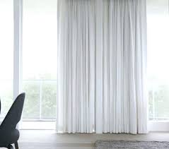Curtains For Ceiling Tracks Ceiling Curtain Track Ceiling Curtain Tracks Ceiling Mounted
