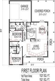 english stone cottage house plans cottage stone house plans french country australia home designs