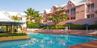 Comfort Suites Springfield Comfort Suites Paradise Island Reviews Bahamas Paradise Island