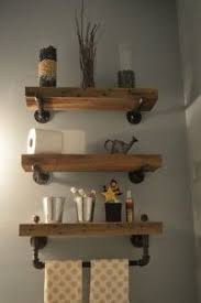 best 25 natural shelves ideas on pinterest tree shelf shelf