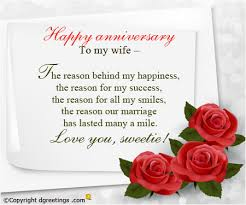 words for anniversary cards anniversary cards for online anniversary card maker free