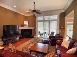 Ceiling Fan Size Bedroom by Furniture Black Ceiling Fan Living Room Lantern Ceiling Fans