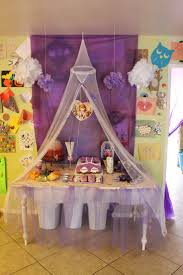sofia the first table sofia the first tea table and chairs best home chair decoration