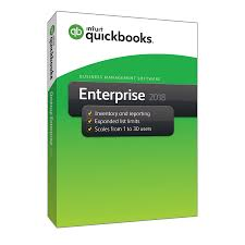 quickbooks enterprise accounting software best prices u0026 expert help