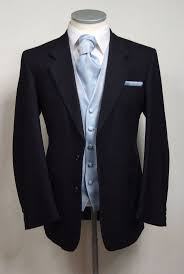 25 best wedding waistcoats ideas on pinterest tweed wedding