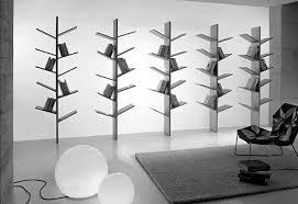 book shelving units home decor