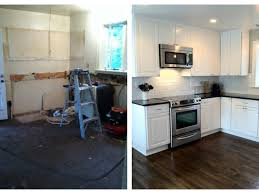 Diy Kitchen Ideas Kitchen 27 Great Tips For Kitchen Renovation Diy Kitchen