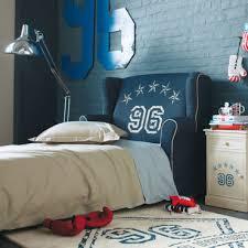 chambre à coucher maison du monde maison du monde chambre ado meilleur idées de conception de