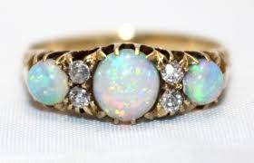 opal october october birthstone part 1 opal