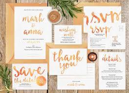 wedding invitations and rsvp cards cheap stephenanuno com