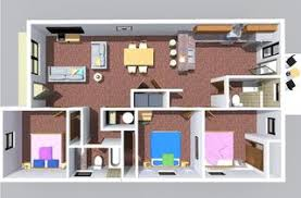 House Plans For 1200 Sq Ft Floor Plans U0026 Rates