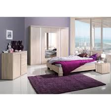 conforama chambre adulte complete conforama chambre coucher compl te beau chambre adulte pl te avec