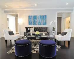 livingroom accent chairs accent chairs living room awesome contemporary high back accent