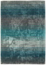 turquoise area rug ikea rugs cheap 8 x 10 furniture magnificent