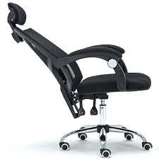 chaise haute de bureau chaise haute bureau chaise haute sur roulettes pour caisse et poste
