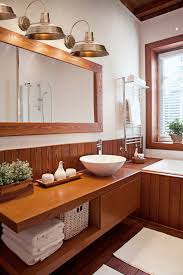 excellent barn lights for bathroom bedroom ideas